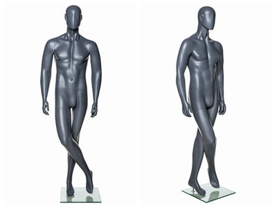 Male Abstract Mannequin MM-MG001