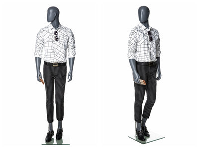 Male Abstract Mannequin MM-MG005
