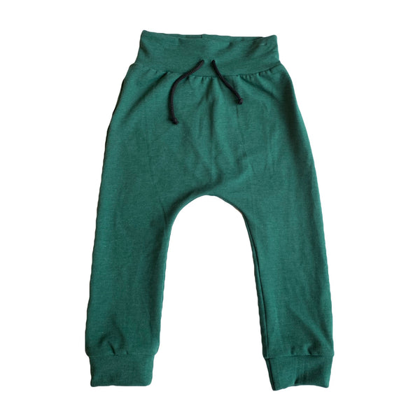 Basic Cozy Pants - Made to order