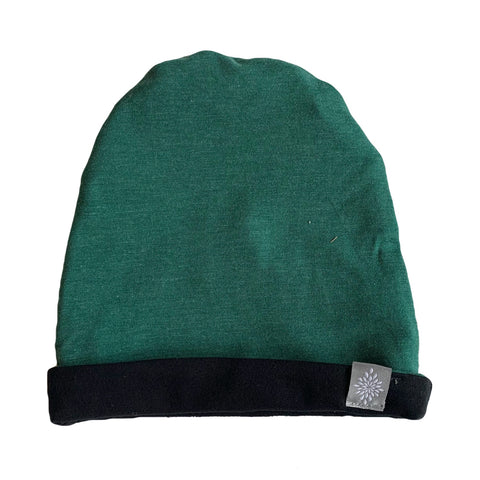 Basic Slouchy Beanies (new style)