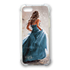 Cell Phone Cover - Belonging