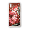 Cell Phone Cover - Blooming for You