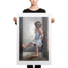 Innocence - 24 x 36 Canvas Print