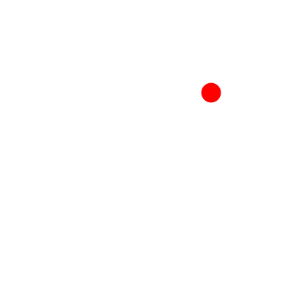 House of Maria