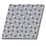 Aluminum Floor/Deck/Diamond Plate/Tread Bright