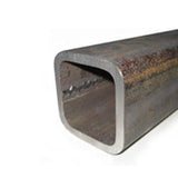 "Hot-Roll Square Tube 4-1/2"" x 4-1/2"" x 5/16"""
