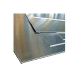 Stainless Steel Plate 304 2B 3/8""