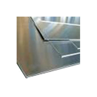 Stainless Steel Sheet 304 2B (Standard Finish) 12Gauge (.105)