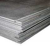 Hot-Roll Sheet/Plate 1-3/8'' Grade A36