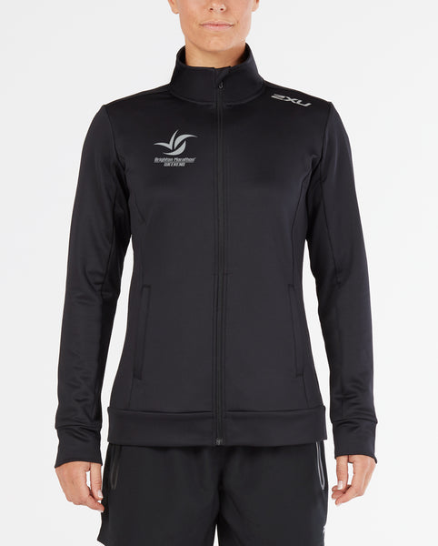 Women's Performance Range