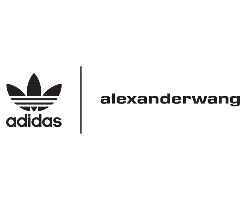 adidas Originals by alexander wang SEASON 4