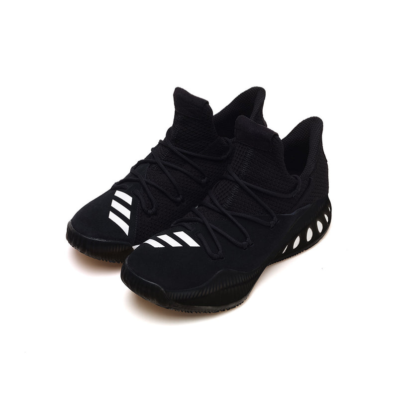 ADIDAS DAY ONE ADO CRAZY EXPLOSIVE :: 04.13.17