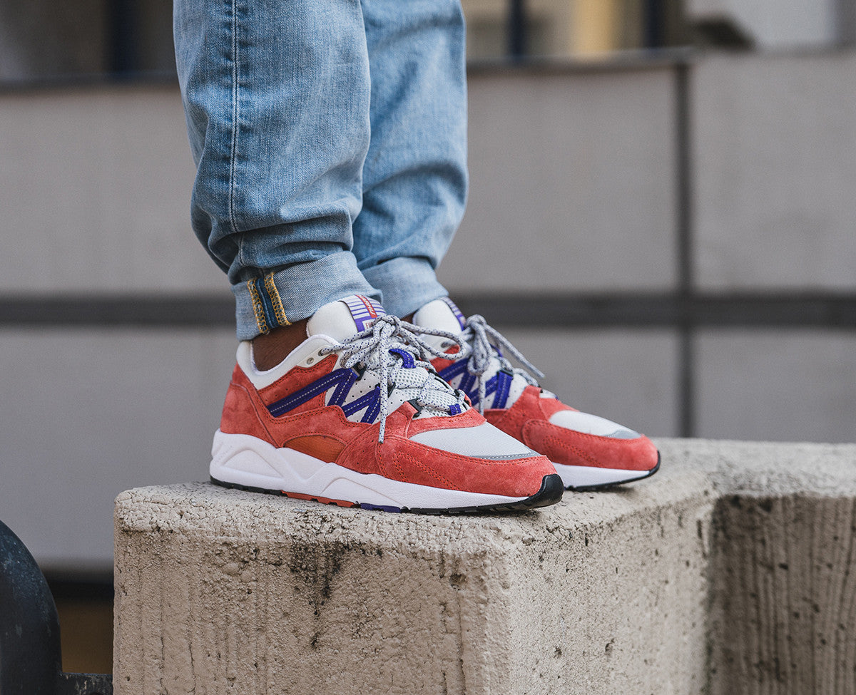 Karhu's Latest Spring Launch