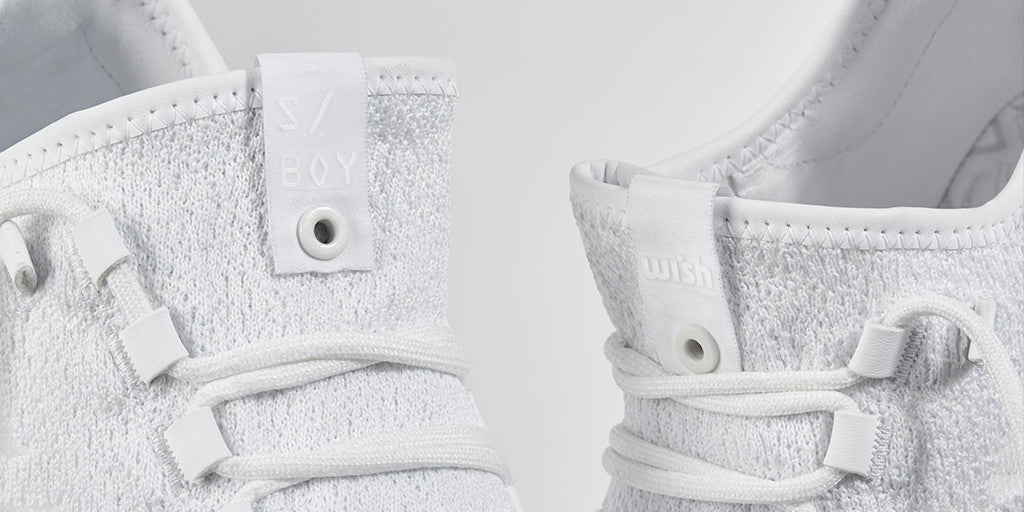 58f00ee6d Sneakerboy is relatively new to the sneaker game but the Australian store  has quickly built a solid reputation in the upscale footwear market.