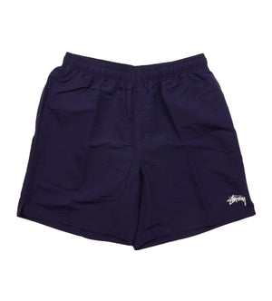Stock Water Short (Navy)