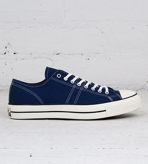 Converse Lucky Star Ox