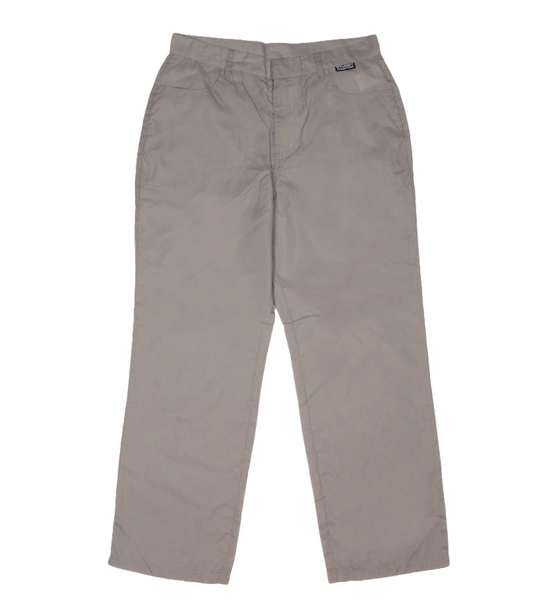 Light Ripstop Pant (Taupe)