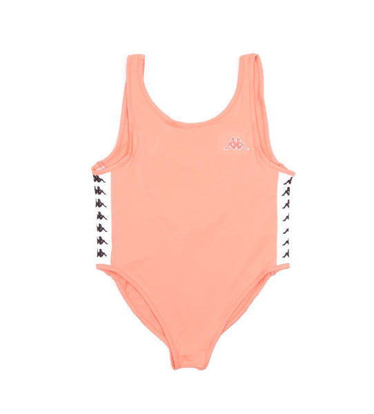 Women's 222 Banda Auber Body Suit