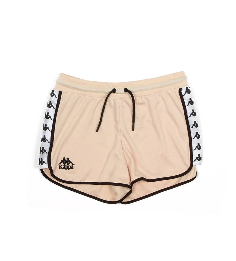Women's Authentic Anguy Shorts