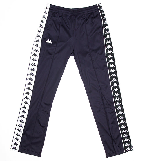 d2a20db0a98 222 Banda Astoriazz Trackpants (Blue/Black/White)