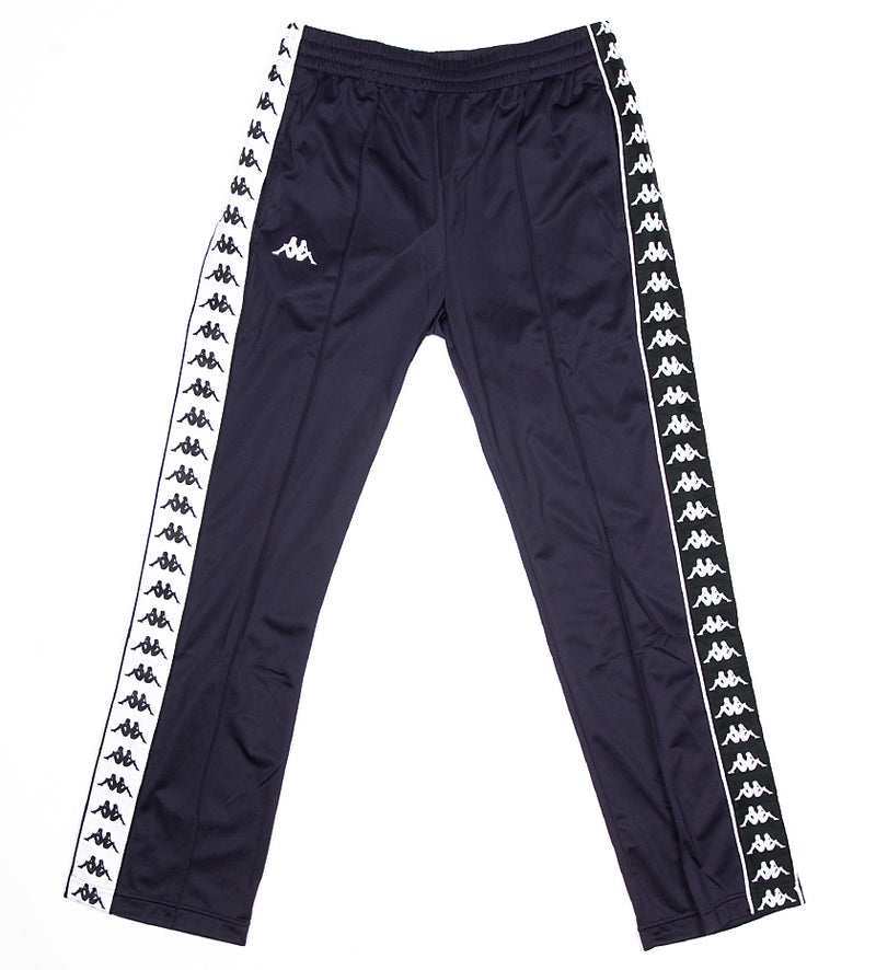 222 Banda Astoriazz Trackpants (Blue/Black/White)