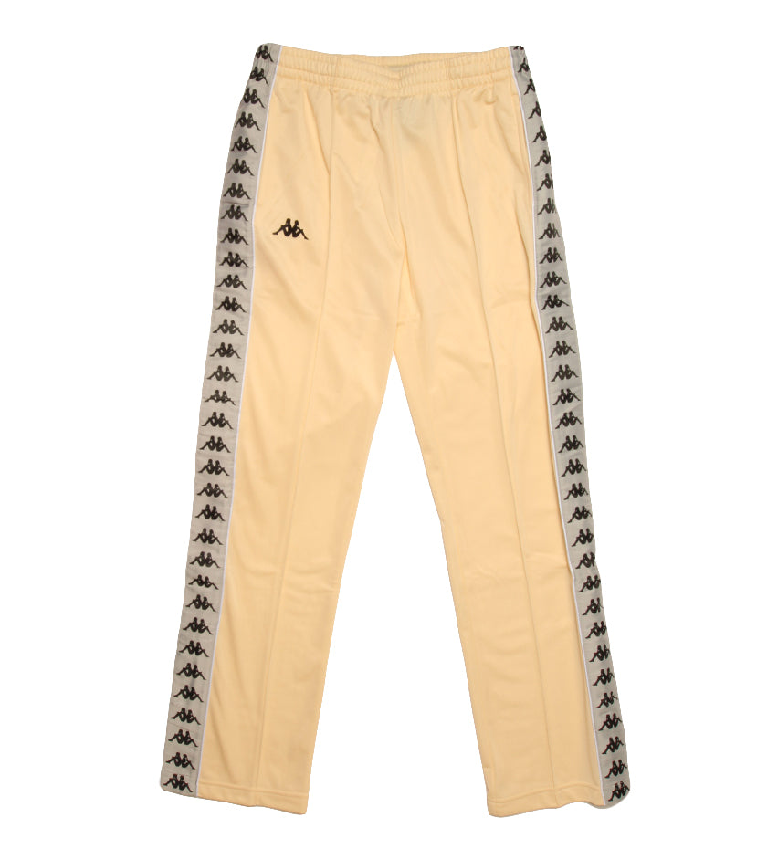 222 Banda Astoriazz Track Pants (Beige/Grey-Silver/Black)