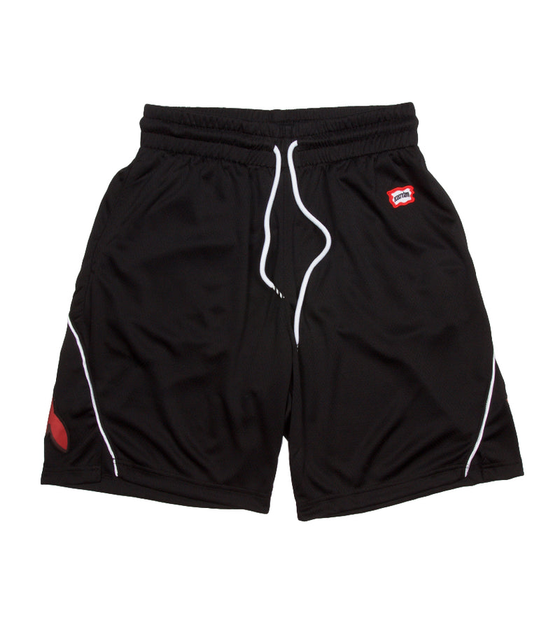 Swish Short (Black)