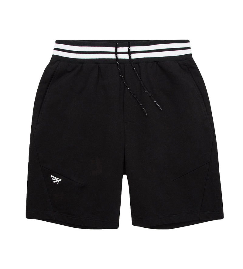 Altitude Shorts (Black)