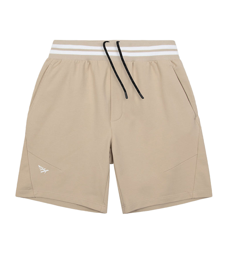 Altitude Shorts (Foam)