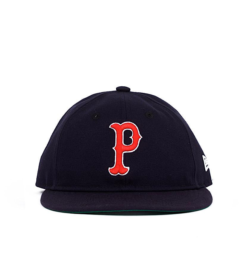 Retro P 9Fifty Retro Crown Snapback