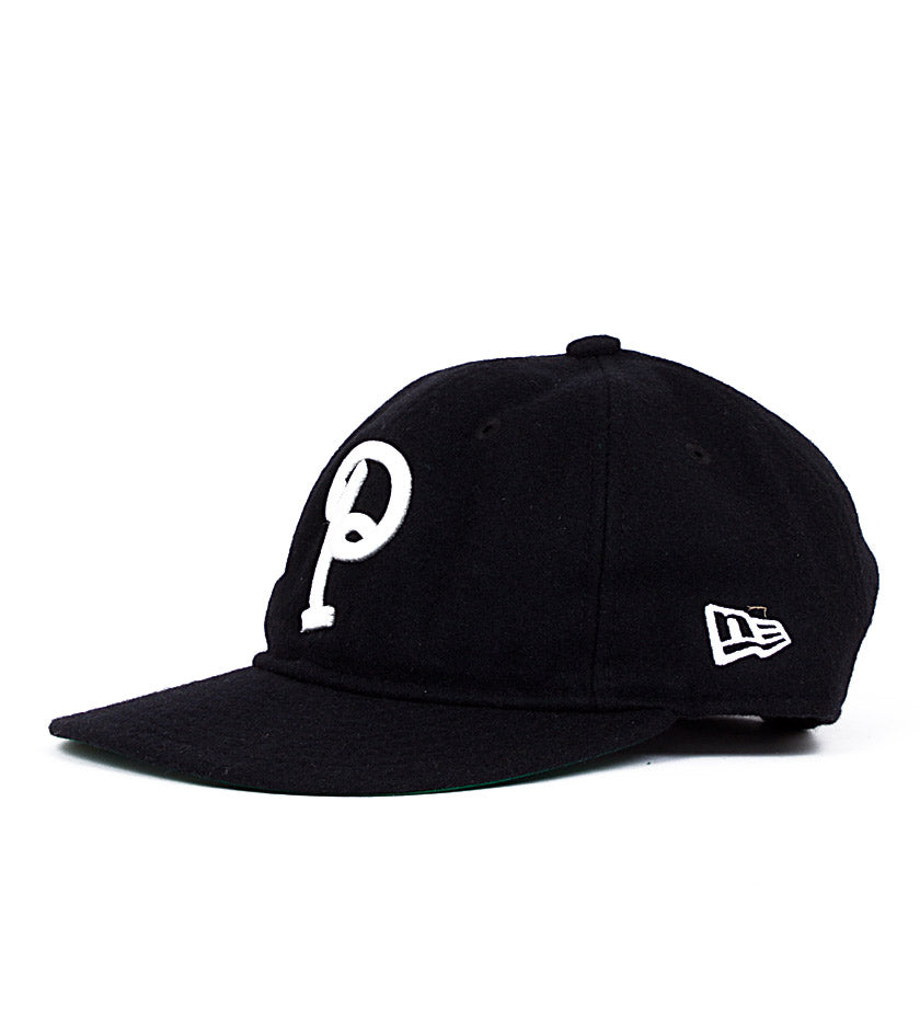Staple P 9Fifty Retro Crown Snapback