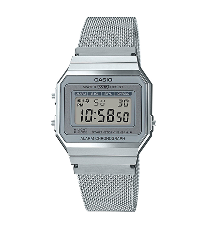 Casio A700WM-7AVT