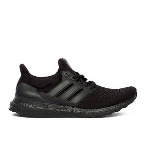 Ultra Boost LTD