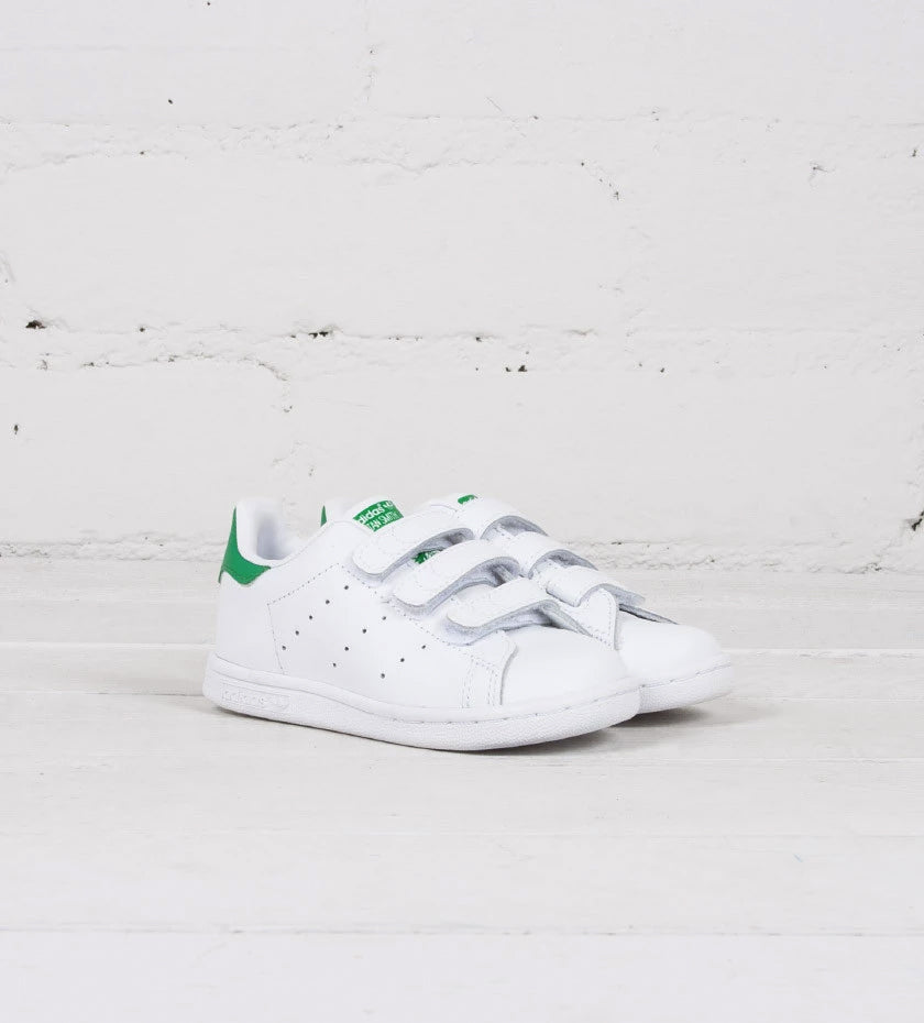 Stan Smith Infants