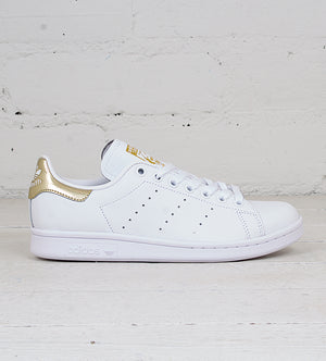 release date: 51251 7d5fc WMNS Stan Smith