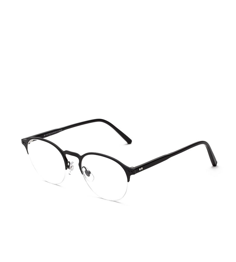 Numero 38 Glasses (Nero)