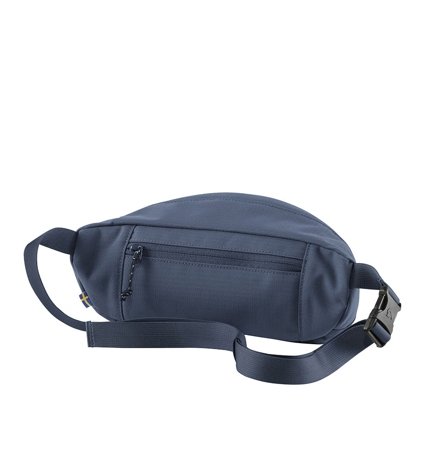 Ulvo Hip Pack Medium (Mountain Blue)