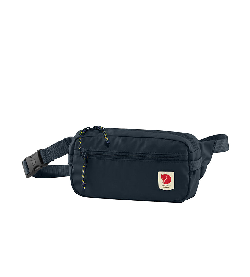 High Coast Hip Pack (Navy)