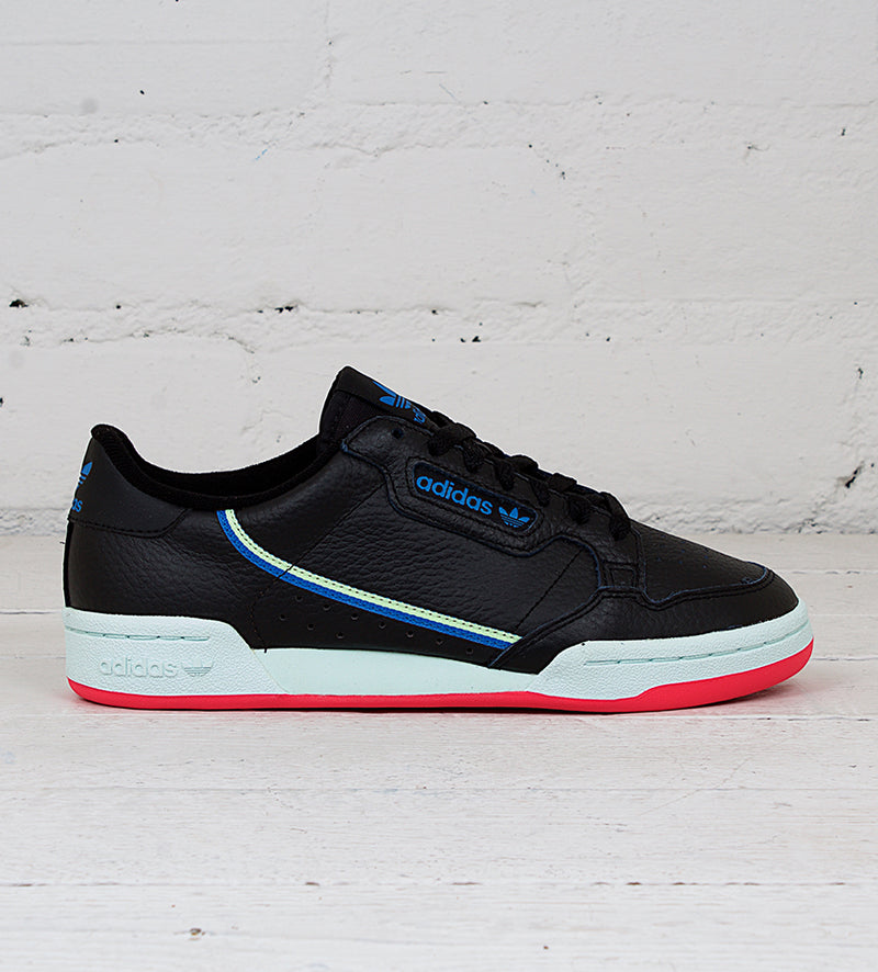 Adidas WMNS Continental 80