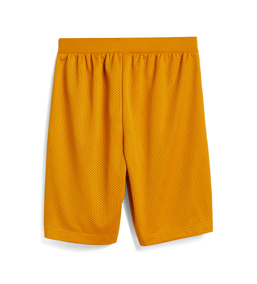 Jonah Hill Classic Shorts (Tech Copper)