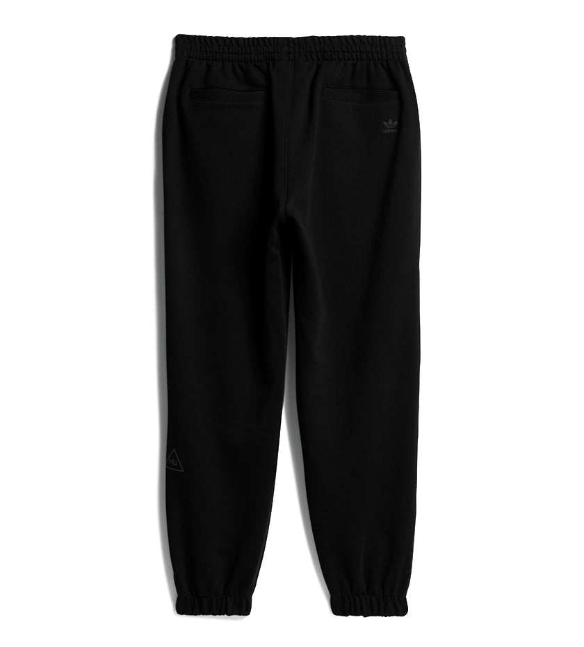 PW Gender Neutral Basics Pants (Black)