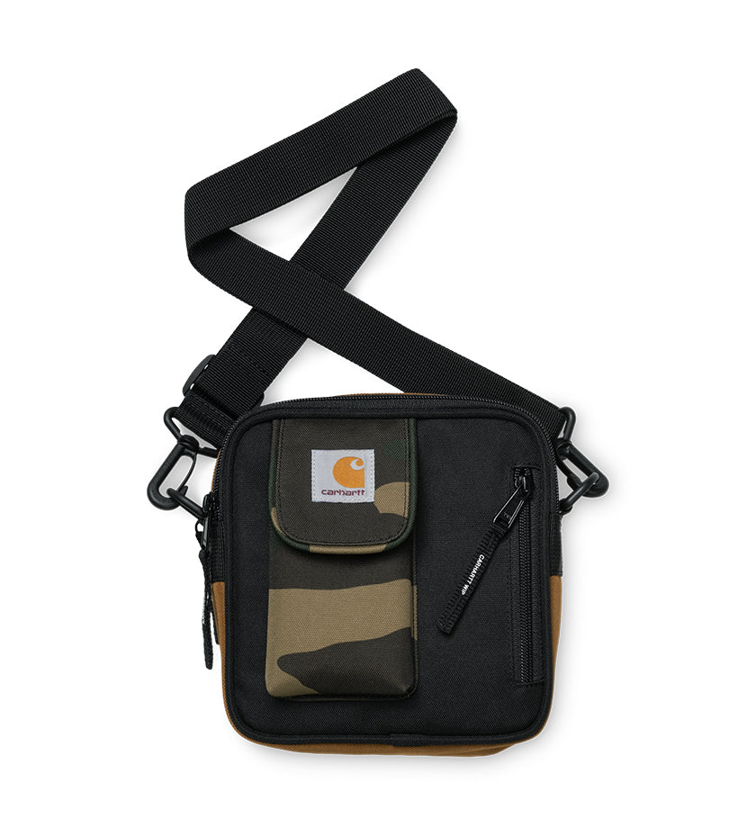 Essentials Bag Small (Multicolor)