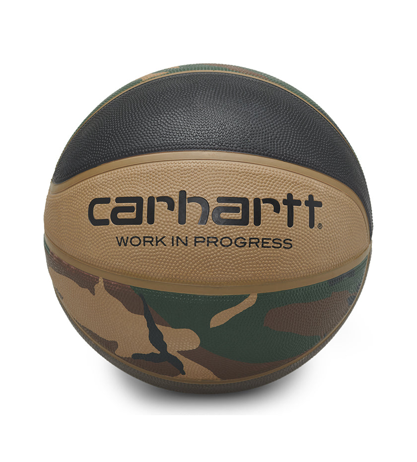 Valiant 4 Basketball (Multicolor)