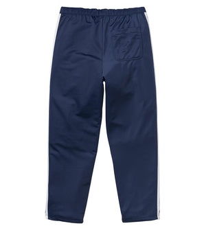 Goodwin Track Pant (Metro Blue)