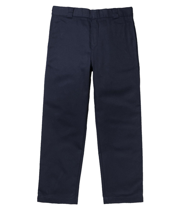 Craft Pant (Dark Navy Rigid)