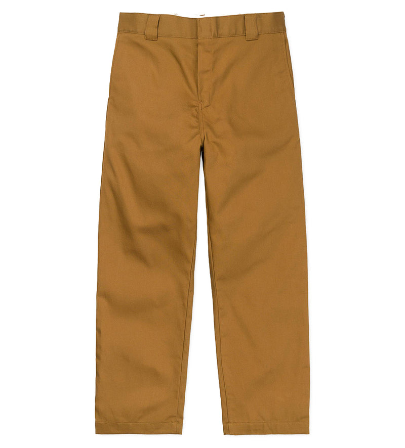 Craft Pant (Hamilton Brown Rigid)