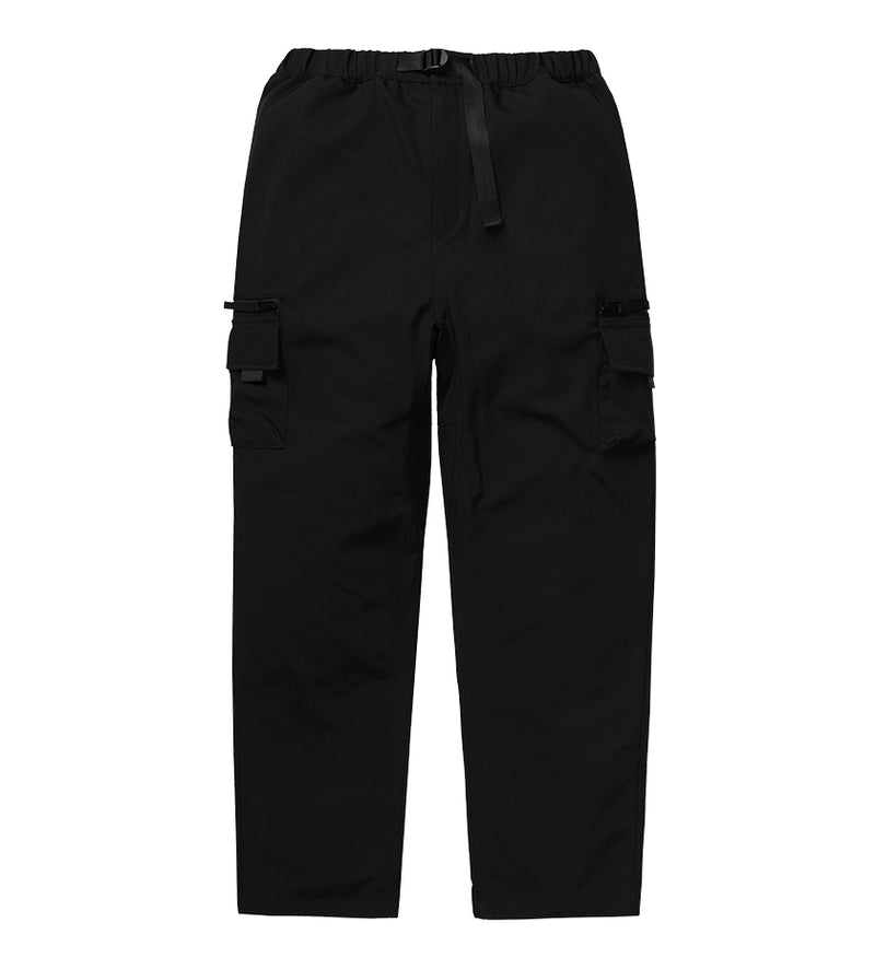 Elmwood Pant (Black)