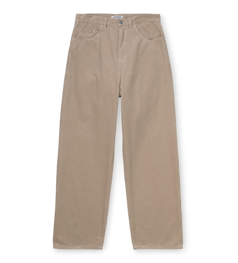 Women's Newport Pant (Wall)