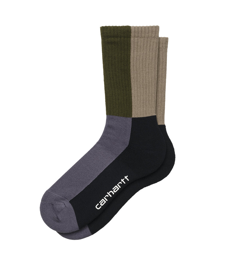 Valiant Socks (Provence)