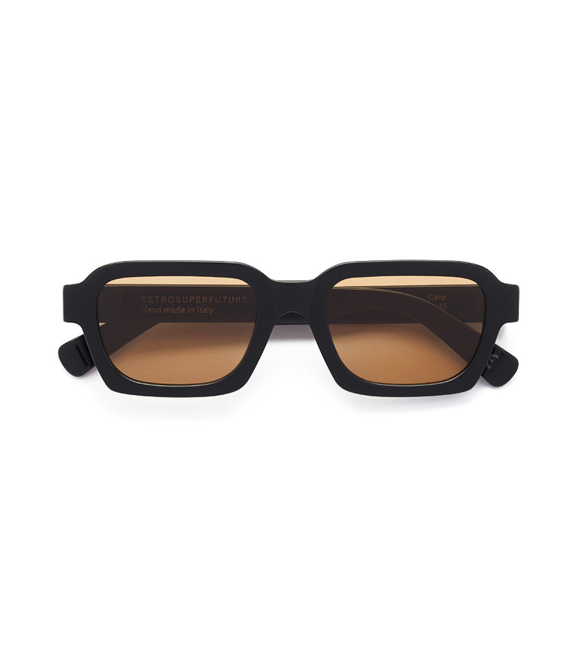 Caro Sunglasses (Refined)